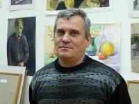 Сычёв Александр Михайлович