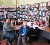 Литературный круиз «Сказки из малахитовой шкатулки»