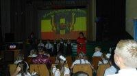 К 82-й годовщине со дня образования Ростовской области.